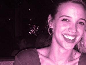 Caitlin Finnegan